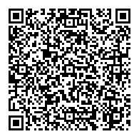 koukoku QR_Code.jpg